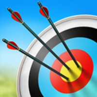 Codes for Archery King Hack