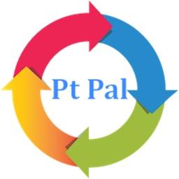 Pt Pal Pro