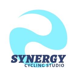 Synergy Cycling Studio