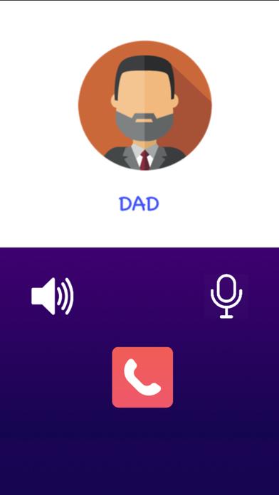 Fake Call Phone Prank-3