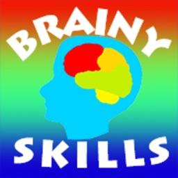 Brainy Skills Multiple Meaning