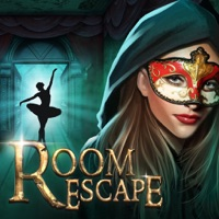Codes for Room Escape:Cost of Jealousy Hack