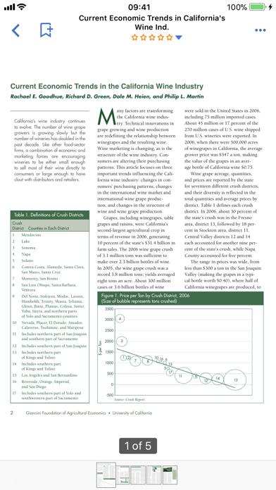 Handbook ScreenShot2