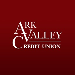Ark Valley Credit Union Mobile