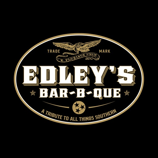 Edley's Bar-B-Q