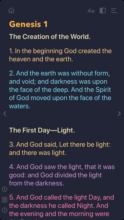 Bible ProStudy