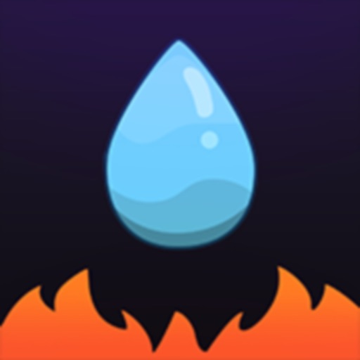 Water Rush icon