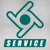 Nexion Service