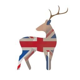 Game Calls UK & Europe