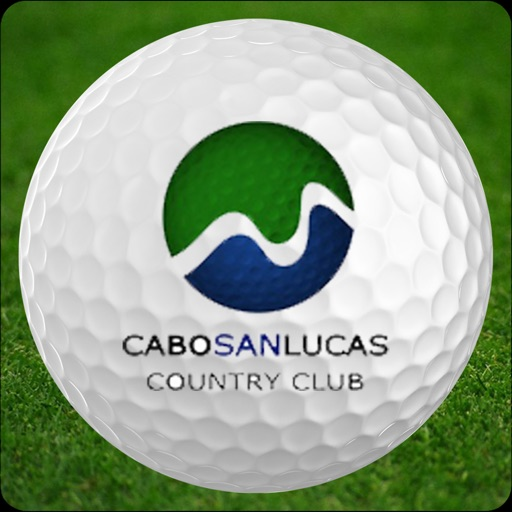 Cabo San Lucas Country Club icon
