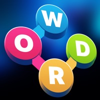 Worduzzle: word puzzle game free Coins hack