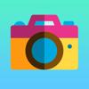 ToonCamera - Code Organa