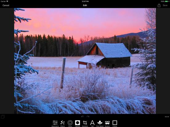 ACDSee Screenshots