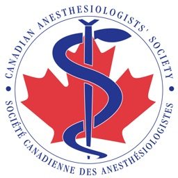 Canadian Anesthesiologists