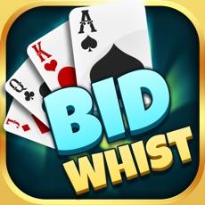 Activities of Bid Whist: Online Multiplayer