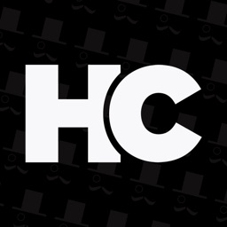 Hemp Connoisseur Magazine