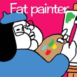 FatPainter