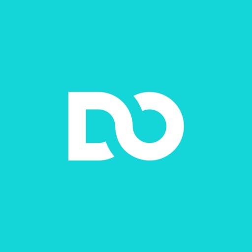 2do - Professional Platform