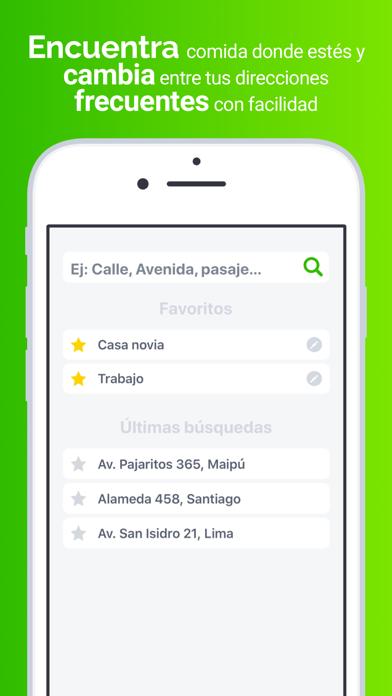 Piik app screenshot 4