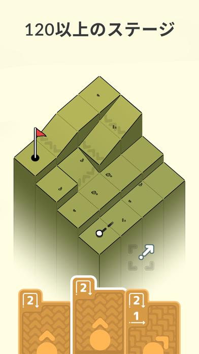 ゴルフ・ピークスのおすすめ画像4