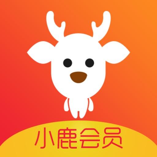 小鹿会员-百草味旗下会员电商平台