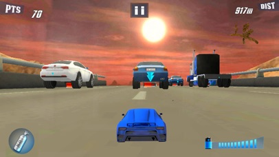 RC Car Race: New RC Style Game screenshot 5