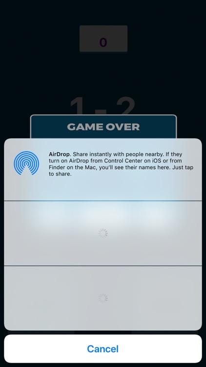 MGリアルブレインマスター screenshot-5