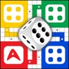 Ludo Game : 2020 King Star