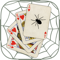 App Icon for Spider Solitarus App in Canada IOS App Store