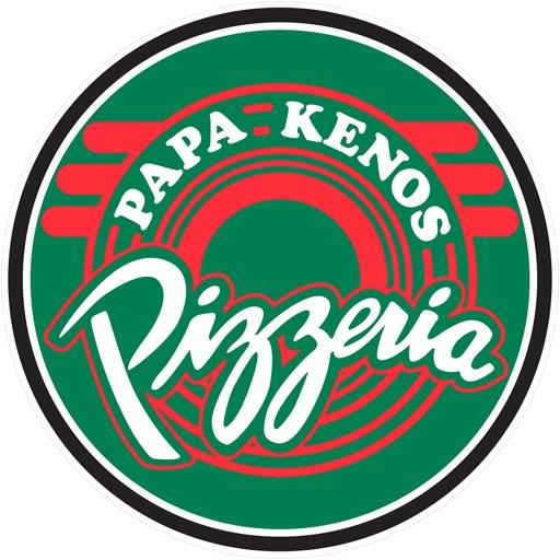 Papa Kenos