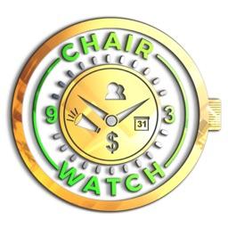 ChairWatch