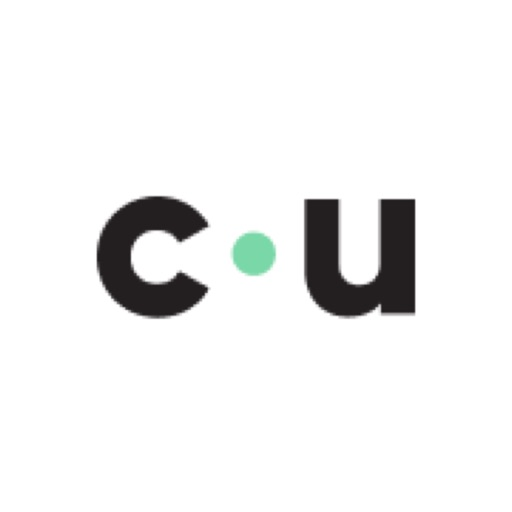 CookUnity - Your Private Chef