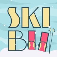 Codes for SkiBII Hack
