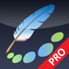 Express Scribe Pro - NCH Software