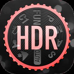 Ícone do app HDRtist NXL