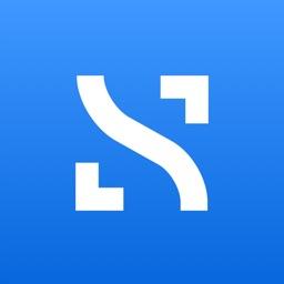 Stops App