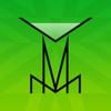 Melange Maestro