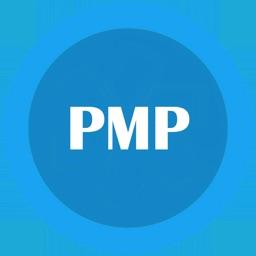 PMP Tester