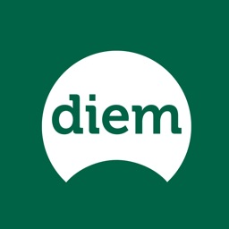 diem® health for Guardian