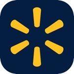 60.Walmart - Save Time and Money