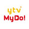 YOMIURI TELECASTING CORPORATION - ytv MyDo!(まいど)〜読売テレビ動画配信〜 アートワーク