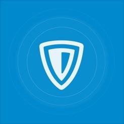 ZenMate VPN & WiFi Proxy on the App Store