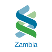 SC Mobile Zambia