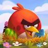 アングリーバード 2 (Angry Birds 2) - iPhoneアプリ