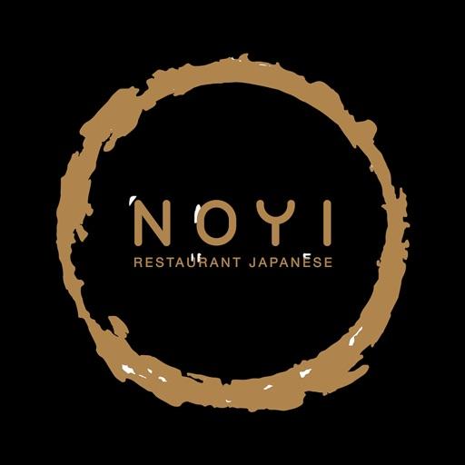 NOYI SUSHI