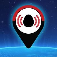 Codes for Raid Finder for Pokemon Go Hack