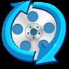 Fast-Video-Converter - Aimersoft Studio