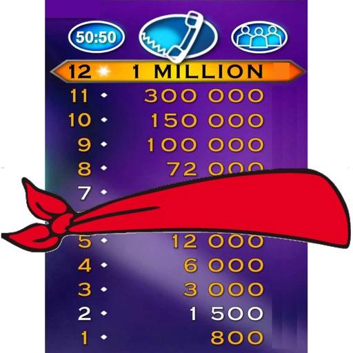 Ears Millionaire