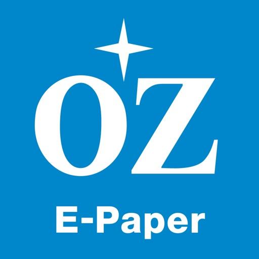 E-Paper Mz