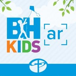 B&H Kids AR